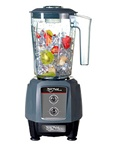 BarMaid 2 Speed Bar Blender - BLE-110