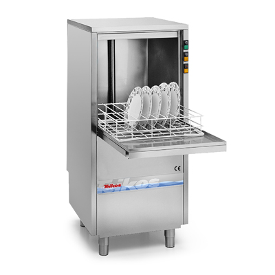 Restaurant Kitchen Units restaurant equipment guide to restaurant dishwashers