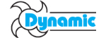 Dynamic Junior Mixer Tool Only - JUNIOR MIXER TL
