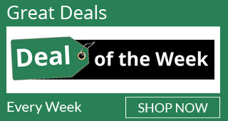 deal of the week ad page link